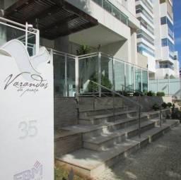 Título do anúncio: Apartamento com 3 quartos no Varandas da Praça LifeStyle - Bairro Setor Bueno em Goiânia