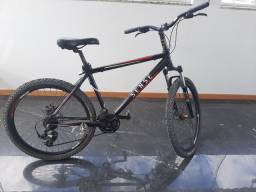 Título do anúncio: Bike sense