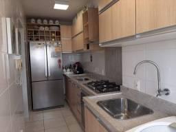 Título do anúncio: Apartamento à venda Vero Cuiabá 02 Qtos - Móveis Planejados -Região Central