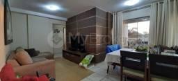 Título do anúncio: Apartamento com 3 quartos no VILLAGE DOS ALPES - Bairro Vila dos Alpes em Goiânia