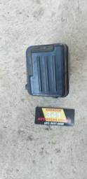 Caixa filtro de ar Kwid Corolla Logan Kangoo Palio