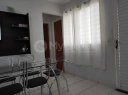 Título do anúncio: Apartamento com 2 quartos no Condomínio Jc Caminho - Bairro Residencial Jardins do Cerrad