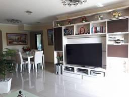 Título do anúncio: Apartamento para venda tem 133 metros quadrados com 3 quartos em Cancela Preta - Macaé - R