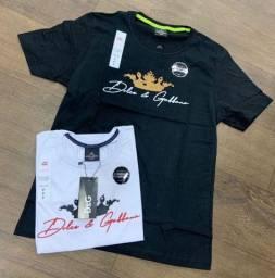Título do anúncio: Camisas semi peruana
