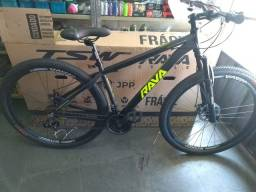 Bike Rava nova