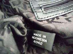 Bolsa importada feminina