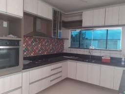 Casa em Castanhal // RC
