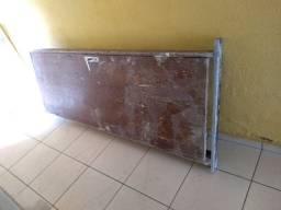 Porta antiga em excelente estado muito resistente somente 120 reais