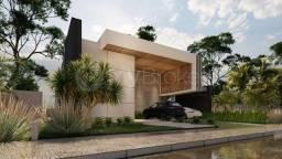Título do anúncio: Casa em condomínio com 3 quartos no Condomínio Portal do Sol Garden - Bairro Residencial G