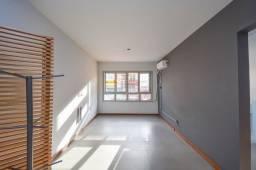 Título do anúncio: Apartamento para venda tem 66 metros quadrados com 1 quarto em Centro - Pelotas - RS