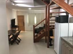 Casa em Paraty - Casa de temporada da Lara