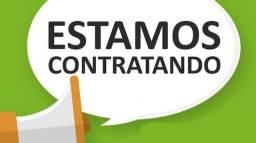 Título do anúncio: INSTALADOR COBERTURAS DE VIDRO E POLICABORNATO