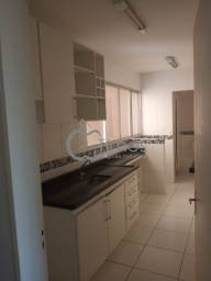 Apartamento com 2 quartos no Edifício Sagarana - Bairro Setor Sul em Goiânia