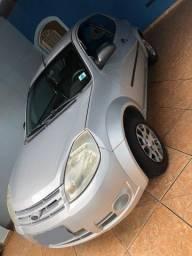 Ford Ká 2009