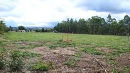 Título do anúncio: Terrenos à Venda a 3 km do Alphaville, a partir de 1.000 m² por R$ 60,00/m² - Estiva - Vit