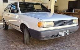 Gol 1.6 AP Motor novo 1993/1994