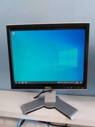 Monitor Dell 17''