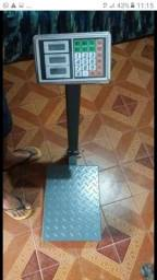 Balança 150 kilos