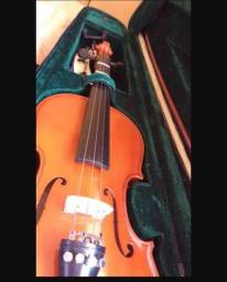 Violino Harmony