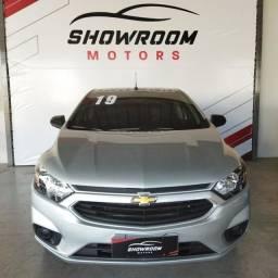 Título do anúncio: Chevrolet ONIX 1.4AT ADV