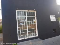 Título do anúncio: Salão Comercial para Locação em Presidente Prudente, BONGIOVANI, 1 banheiro