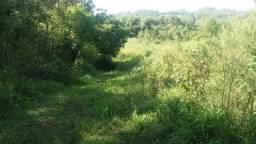 Ótimo Sitio 12,5 Hectares em Fazenda Fialho Taquara RS