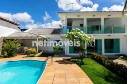 Deslumbrante! Casa 3 Quartos à Venda em Barra do Jacuípe (860819)