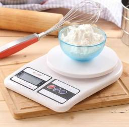 Promoção Balança Digital de Cozinha até 10k  só R$35