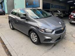 Chevrolet Onix 1.0 JOY 5p - 2019-2020