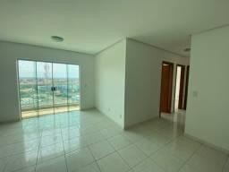 Alugo apartamento no edifício MARINA