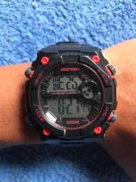 Relógio Mormai Acqua Moy1538