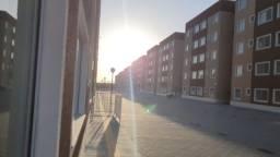 Título do anúncio: Alugo Apartamento - Gran Village Caucaia