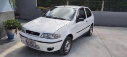 Fiat Palio 1.0 Lindo!
