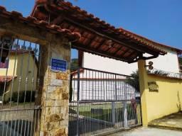 Título do anúncio: Casa em Muriqui em condomínio fechado