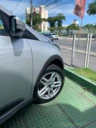 Hyundai Hb20x 1.6 flex Aut