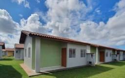 Título do anúncio: ISOM 25494-Casa á venda em condomínio.