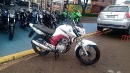 Honda CG 150 TITAN EX FLEXONE