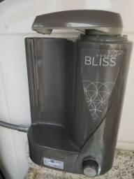 Purificador de Água Europa Bliss