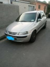 Celta 1.0 2004