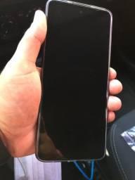 Título do anúncio: Moto G60 novo