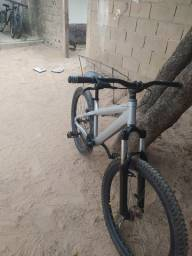 Bike mithum