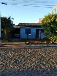 Casa 02 dormitórios, Loteamento Bentevi, Portão/RS
