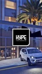 Título do anúncio: Apartamentos para venda com 95 metros quadrados com 3 quartos em Funcionários - Belo Horiz