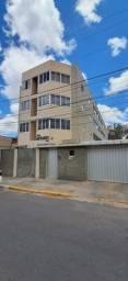 Apartamento no Bairro Heliópolis em Garanhuns/Pe