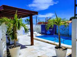 Vende-se apartamento portal do sol