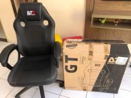 Cadeira Gamer DT3 Sport GT