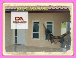 Título do anúncio:  Casas em Pedras/Barrocão - Itaitinga ¨%$#@