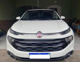 Fiat Toro 1.8 2018