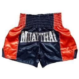 Shorts de Muay Thai sob encomenda veja a Descrição.