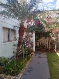 Título do anúncio: Apartamento com 3 quartos no Condomínio Green Park 2 - Bairro Jardim Europa em Goiânia